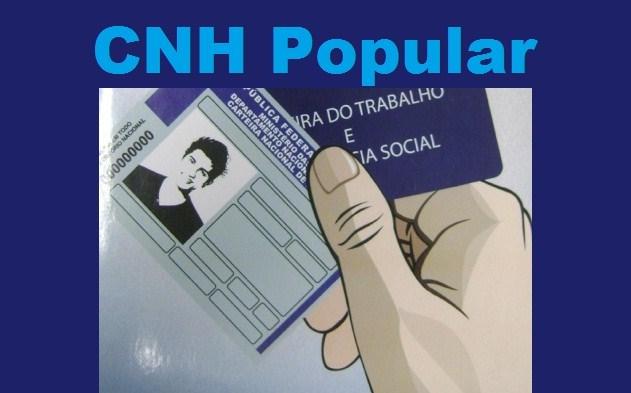 CNH Popular PE 2020